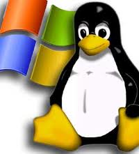 Yes, Linux and Windows can coexist in a dual boot